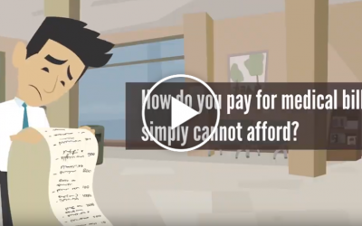(VIDEO) 4 Benefits You Absolutely Need to Budget For
