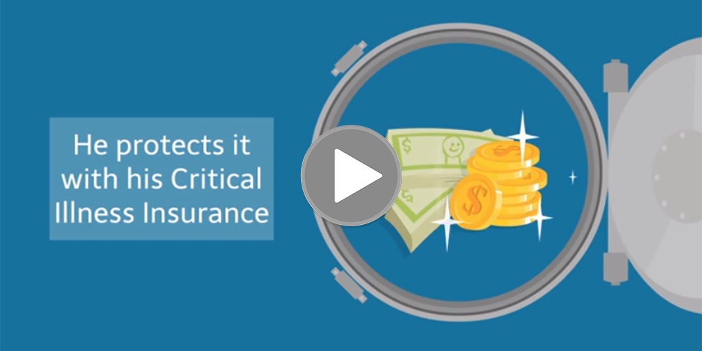 (VIDEO) This Critical Employee Benefit Can Save You a LOT of Money