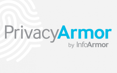 Employee Identity Protection Made Easy with PrivacyArmor