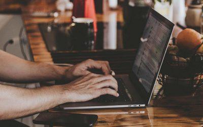 3 Ways Online Benefit Enrollment Makes Life Easier