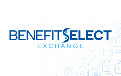 BenefitSelect Exchange — Start Your Path to a Stress-Free Open Enrollment!