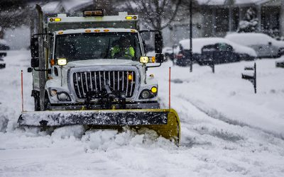 MGM Benefits Group Offices Closed Feb. 16 Due to Inclement Weather