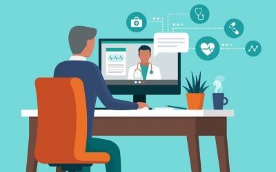MeMD's Telehealth Service is a Game-Changer During the COVID Pandemic
