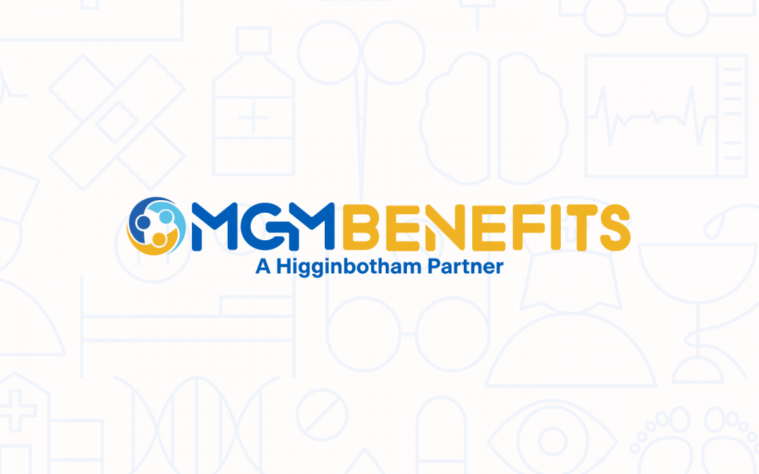 MGM Benefits Group Joins Forces With Higginbotham